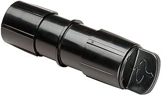 Rain Bird ECP-15 Drip Irrigation Easy Fit Universal Flush Cap, Fits All 1/2