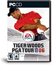 Best tiger woods 06 xbox 360 Reviews