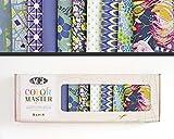 Art Gallery Fabrics - Stoffpaket Baumwolle I DIY Patchwork