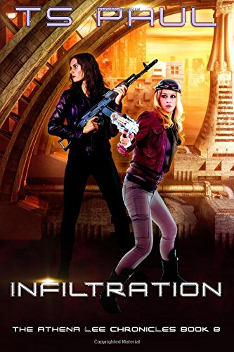 Download Infiltration 1947945130