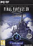 Final Fantasy XIV Online: The Complete Experience