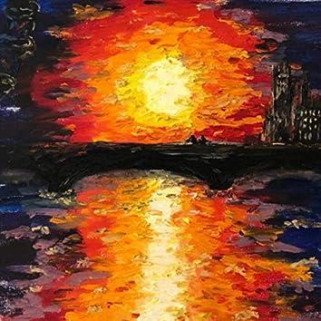 Waterloo Sunset (Jhm Remix)