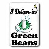 3drose LSP _ 105190_ 1I Believe InグリーンBeans Single切り替えスイッチ