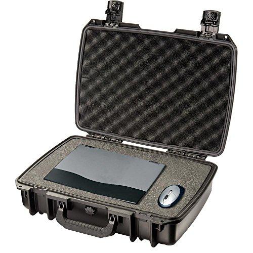 Pelican - iM2370 Storm Laptop Case