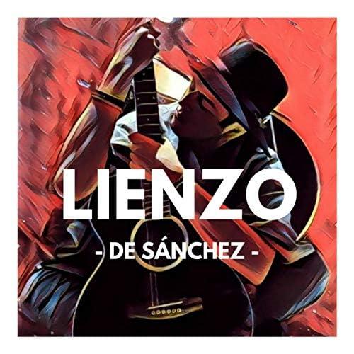 De Sánchez