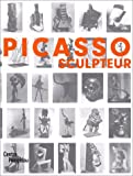 Picasso sculpteur