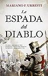 La Espada Del Diablo par F. Urresti