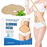 Slimming Patch, Patch Dimagrante, Anticellulite Patch, Slim Patch, Belly Slimming Patch, A...
