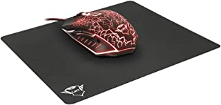 Trust Gaming Pack Izza Mouse & Pad GXT783