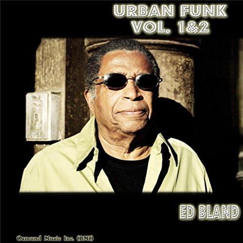 Ed Bland