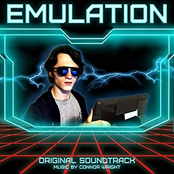 Emulation (Original Soundtrack)