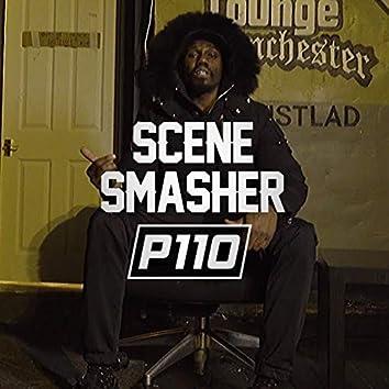 Scene Smasher Pt. 2