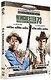 Winchester 73 [Édition Collector Limitée] [Édition Collector Limitée]