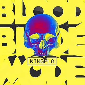 Blood Blade Mode