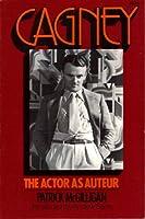 Mcgilligan Cagney (Quality Paperbooks Series)