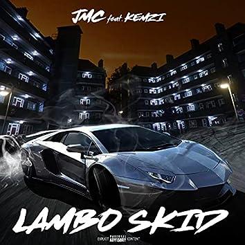 Lambo Skid