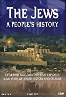 Jews: A People's History [DVD] [Import]