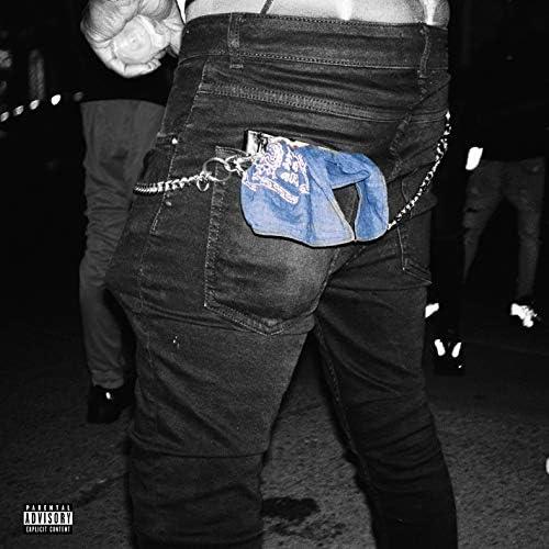 T.R.U. & Skooly feat. NoCap & Quando Rondo