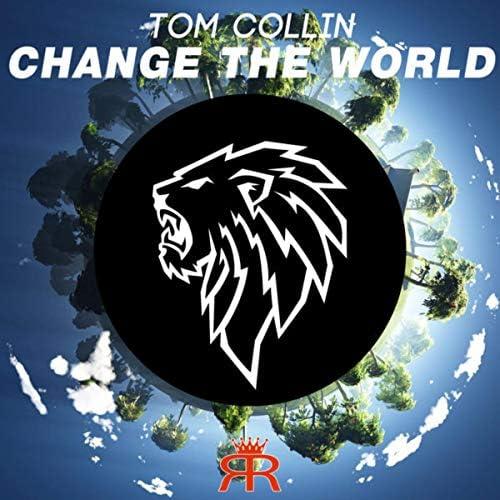Tom Collin