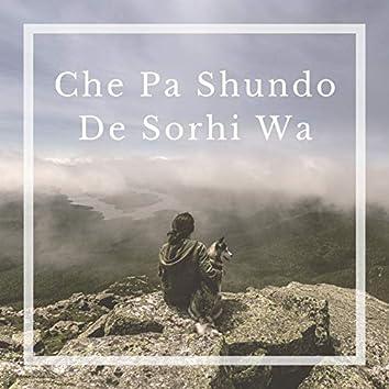 Che Pa Shundo De Sorhi Wa