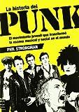 Historia del punk: El movimiento juvenil que transformó la escena musical y social en el mundo (Musica Ma Non Troppo)