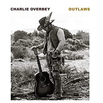 Outlaws (feat. The Mastersons)