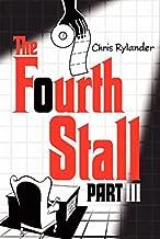 The Fourth دش جزء III