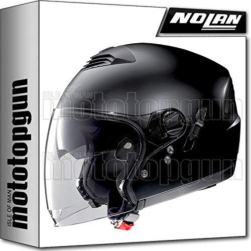 NOLAN CASQUE MOTO JET N40-5 CLASSIC 005 XL