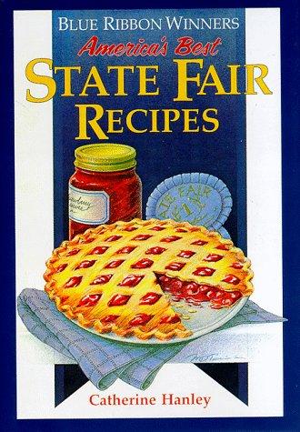 county fair pickles - 7