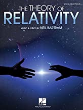 The Theory of Relativity: Vocal Selections