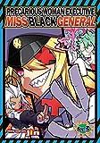 Precarious Woman Executive Miss Black General Vol. 3 (Precarious Woman Executive Miss Black General, 3)