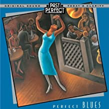 Best perfect blue cd Reviews