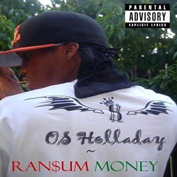 raN$um Money