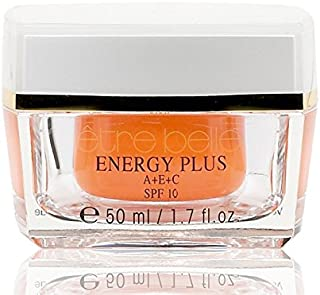 Etre Belle Energy Plus Cream/50ml