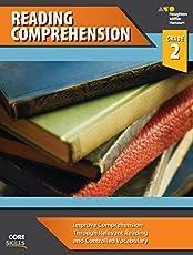 Image of Steck Vaughn Core Skills. Brand catalog list of Steck Vaughn.