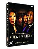 Greenleaf - Season 1 [DVD] [2016]