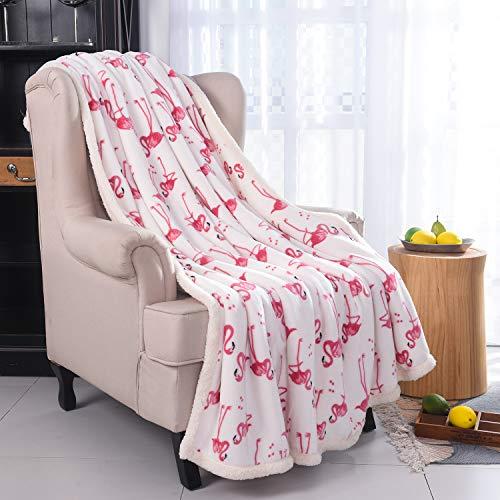 Esponja Terciopelo  marca Rose Home Fashion