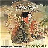 Valentina + 1919 Cronica Del Alba (OST)