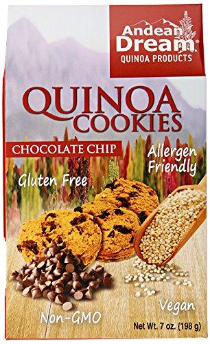 14 best chocolate quinoa for 2021