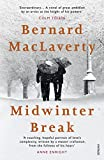 Midwinter Break (English Edition)