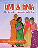Umi and Uma: The Story of Two Mommies and a Baby
