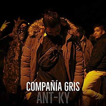 Compañía Gris