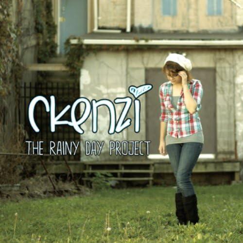 cKenzi