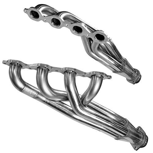 Kooks Custom Headers 28602401 Stainless Steel Headers