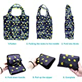 Zoom IMG-2 weone riutilizzabili borse shopping bag