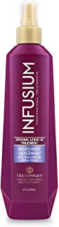 Infusium Moisturize & Replenish Leave-In-Treatment Spray, 13 Ounce