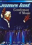 Gentleman Of Music [DVD] [2006]