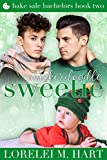 Snickerdoodle Sweetie (Bake Sale Bachelors Book 2)...