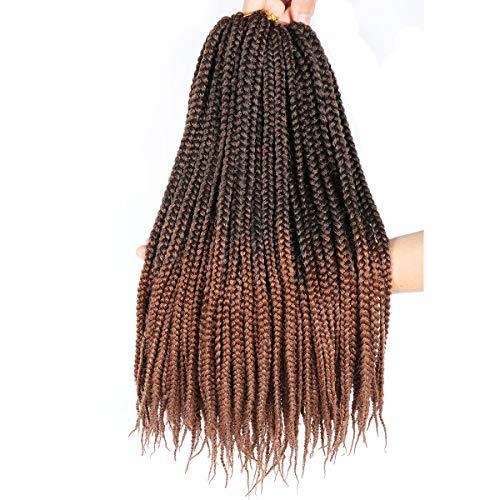 18 inch box braids _image2