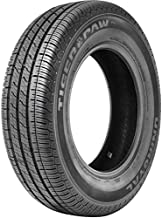 Uniroyal Tiger Paw Touring All Season Radial Tire-205/55R16 91T